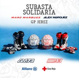 solidario-2