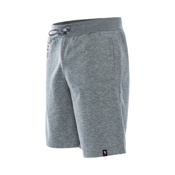 a7e15cabdb Previous Next. Volver atrás Pantalones   Pantalones Cortos Grises