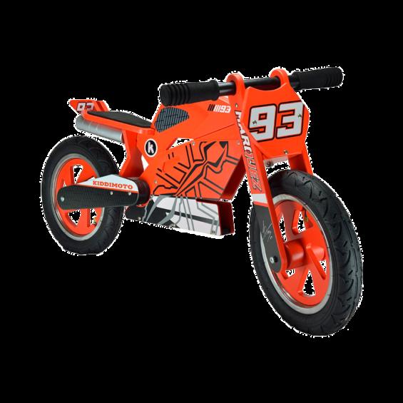 Bicicleta infantil marc m rquez mm93 - Patinete electrico marc marquez ...
