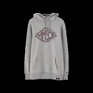Marc Márquez Official Online Shop - MM93 15cd2bfc0ca