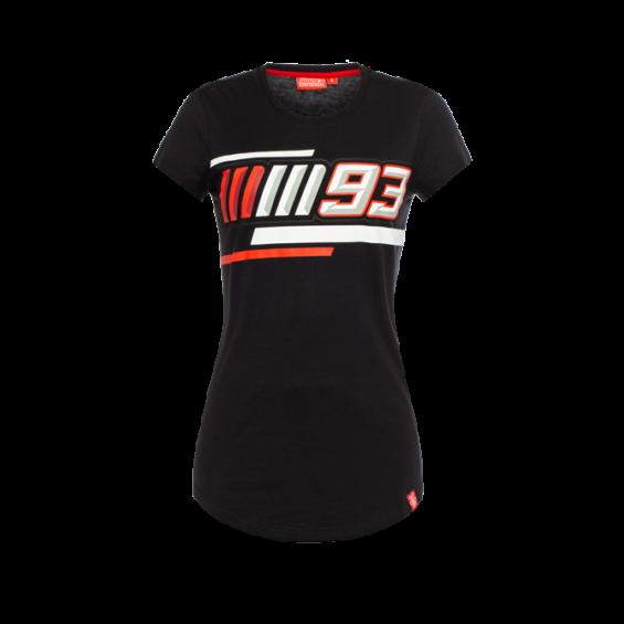 Marc Marquez Camiseta MM93