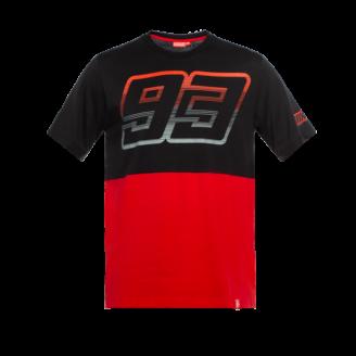 265c9911 Shirts Archives - Marc Márquez