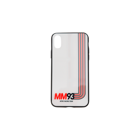 funda iphone marc marquez
