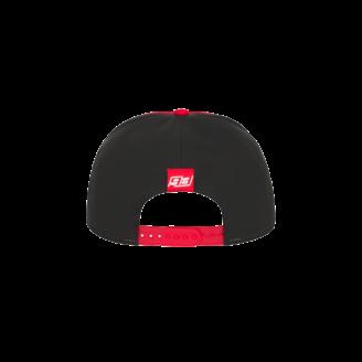 Marc M/árquez 2020 93 Caps /& Beanies Producto oficial de MotoGP