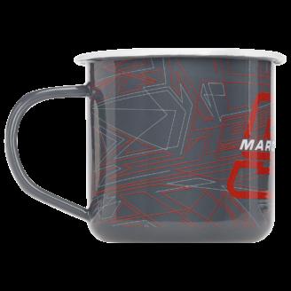 MM93 Offizielle MotoGP Helmtasche